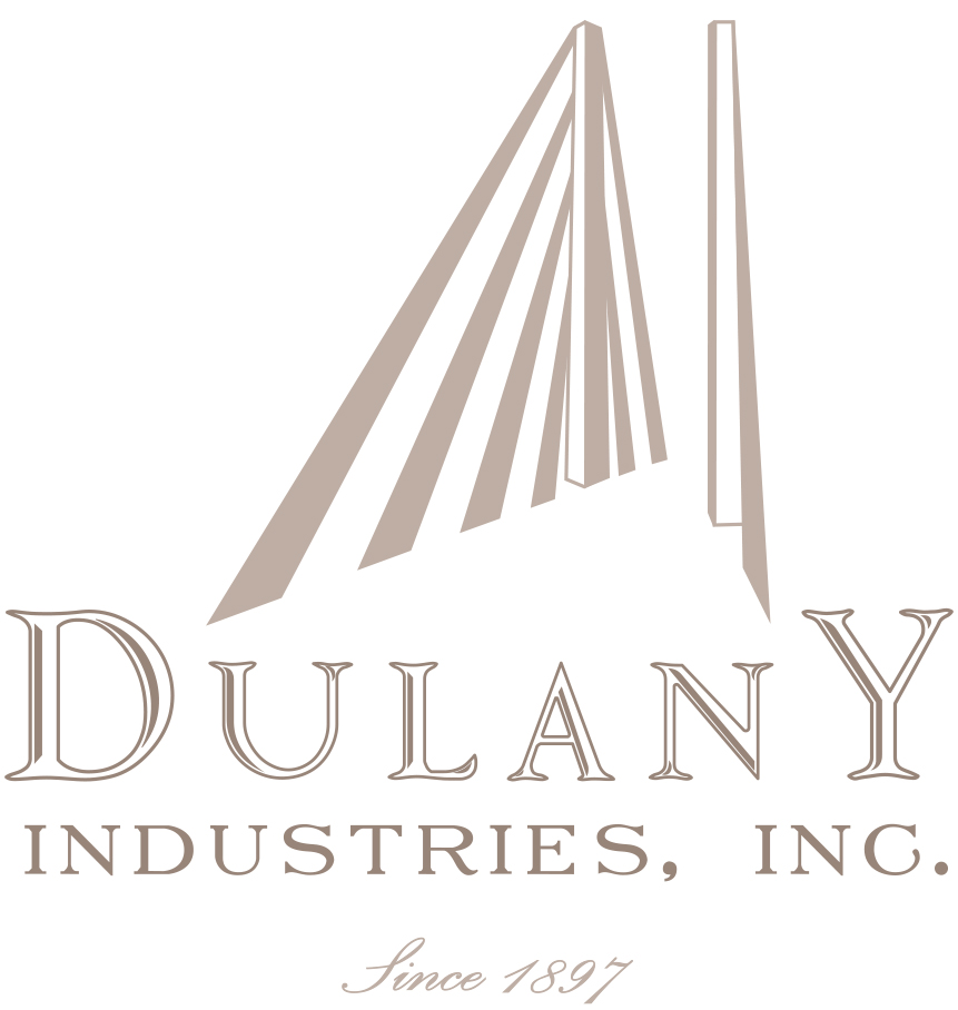 Delany Industries