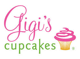 Gigi Cupcakes