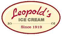 Leopold Ice Cream