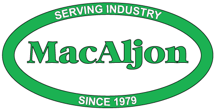 Macaljon Logo