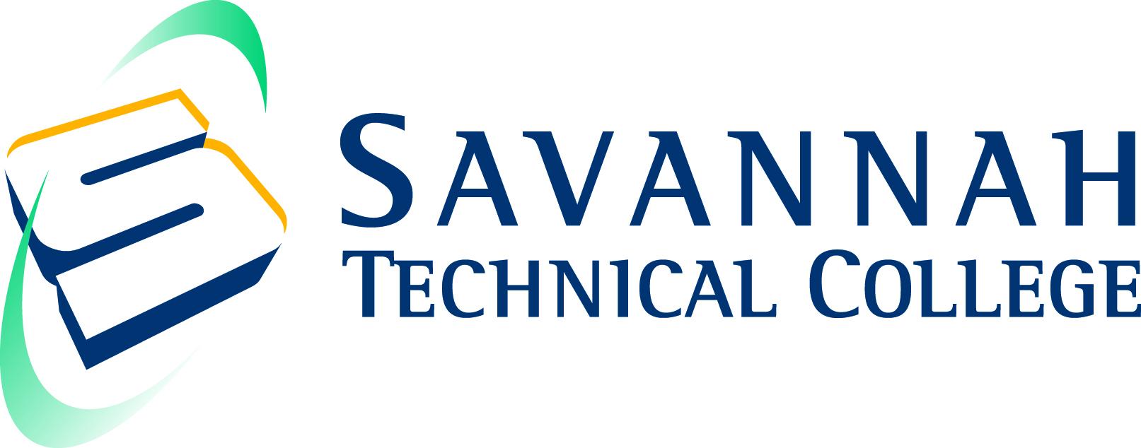 SavTech