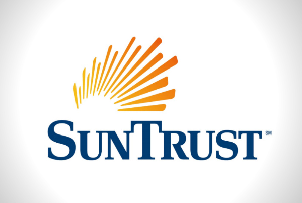 SunTrust-Bank-logo.jpg