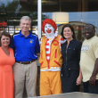 2015 McDs-McTs Night (45)