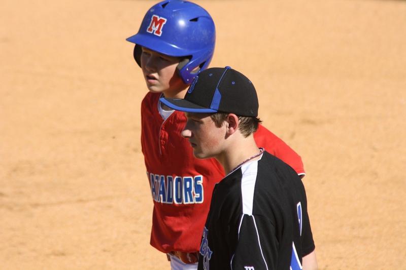 baseball-memorial21-nathan