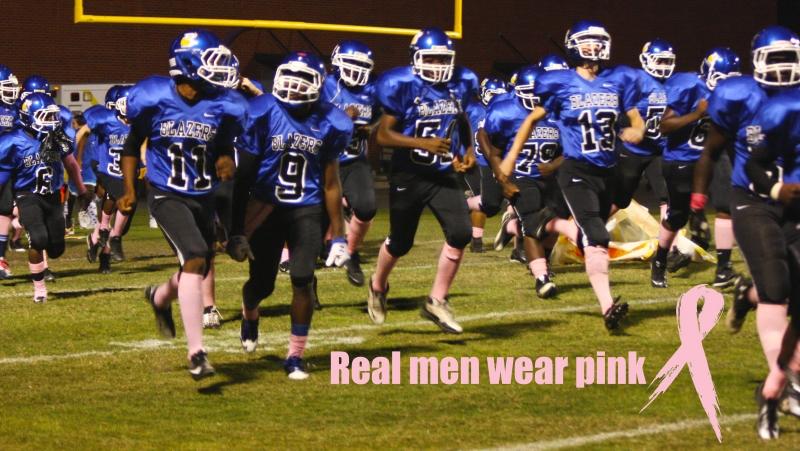 real-men-pink-slider