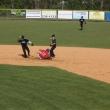 baseball-memorial24