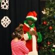 Christmas Play