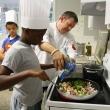 Cohen Cottage - cooking class