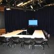 Small meeting room (Studio)