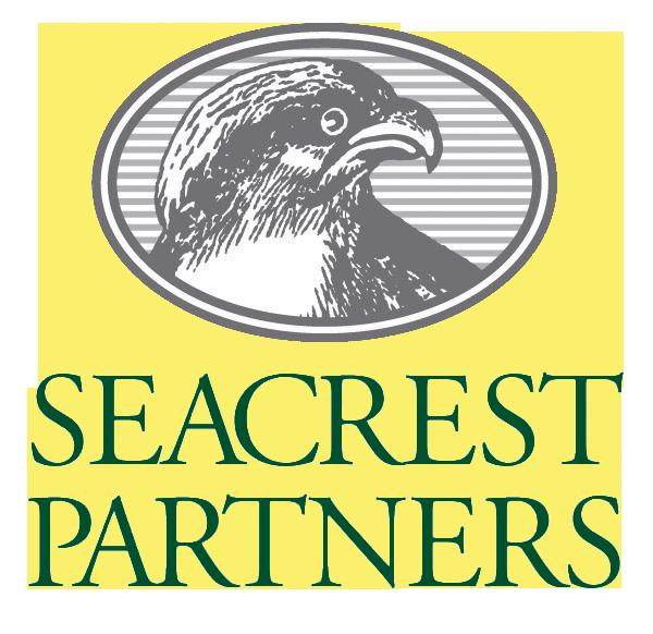 Seacrest Partners
