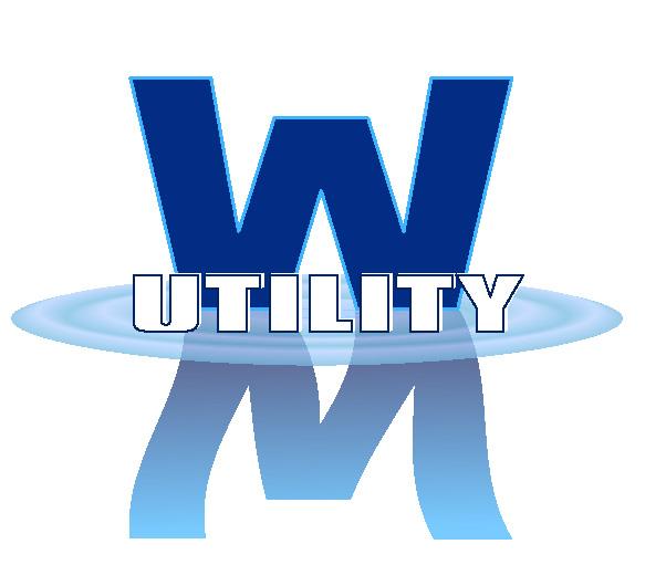 WUM Official Logo PDF