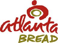 Atl Bread