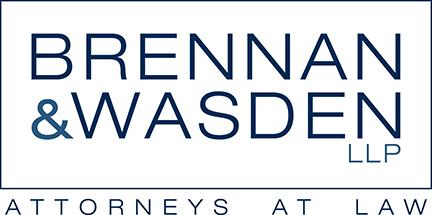 Brennan_Wasden