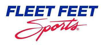 Fleet_Feet