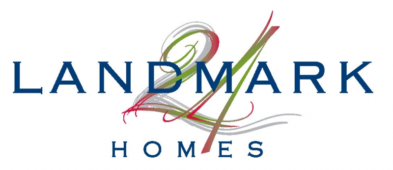 landmark24-homes-logo