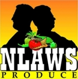 nlaws-produce-small