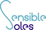sensiblesoleslogo-small