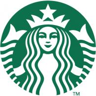 starbucks_2011_true_logo_0