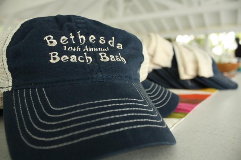 beach-bash1