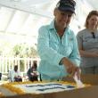 beach-bash34-cake
