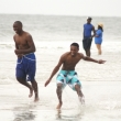 beach-bash5