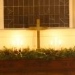chapel-at-christmas11-altar-w-holy