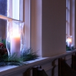 chapel-at-christmas6-candle-in-the-window