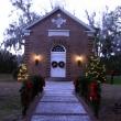 chapel-at-christmas8-exterior