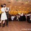 shay-wedding4-w-photo-credit