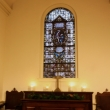 chapel-at-christmas4-altar