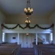chapel-at-christmas9-interior-loft