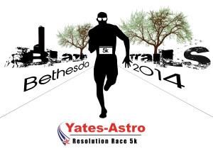 2014 Yates WBOB Race Logo - FINAL