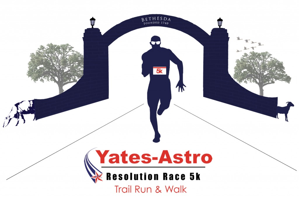 2015 Yates - WBOB Race - FINAL