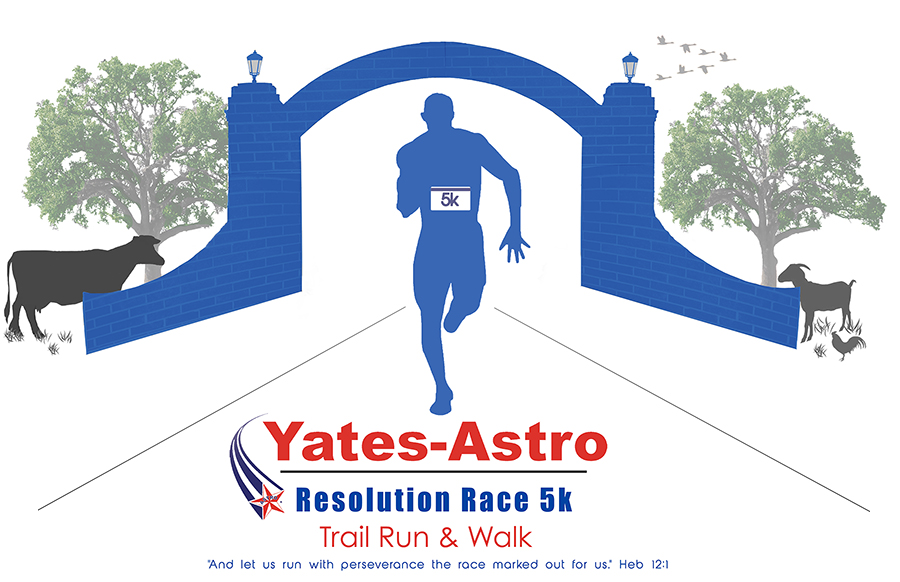 2016 Yates - WBOB Race - SMALL