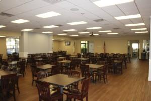 Dining Hall1