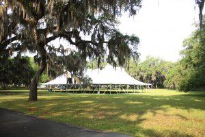 Gala Tent3