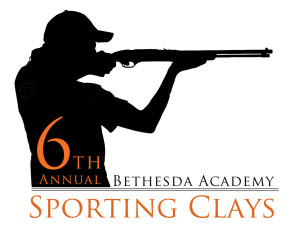 6th Annual Clays small logo