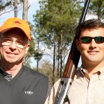 2012 Sporting Clays