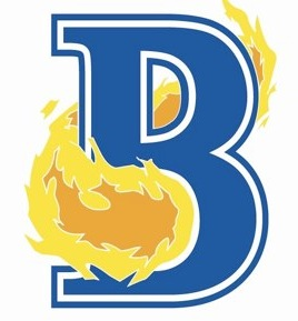 Blazer Logo