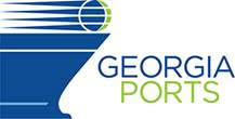 Georgia Ports Pic