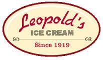 Leopold Ice Cream