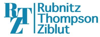 Rubnitz Logo