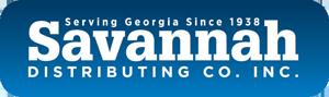 Savannah Distributing