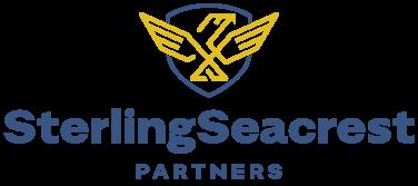 sterlingseacrest_logo