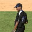 baseball-memorial13-troy