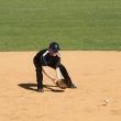 baseball-memorial18-sean